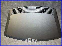 Awesome! Bose Wave IV Music System CD, AM/FM, 2 Port, Remote, Used Only Twice