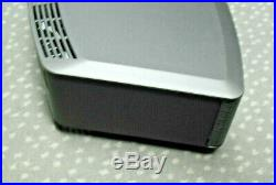 BOSE Wave Music System IV AM/FM Radio/CD Player withRemote