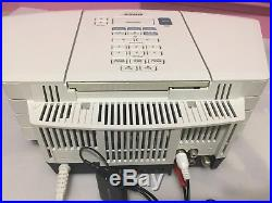 Bose Wave AM/FM Radio CD Player AWRC1P with Orig Remote, New CD pick up-Warranty