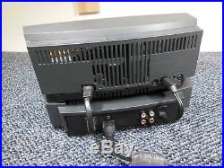 Bose Wave Music System CD & Radio AWRCC1 With 3 Disc Changer 1 Year Warranty