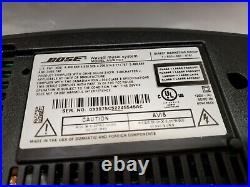 Bose Wave Music System Factory Refurbished AWRCC1 CD AM/FM Radio AUX with Remote