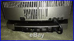 Bose Wave Music System III AM/FM Radio & CD Player With Soundtouch Wi-Fi Bluetooth