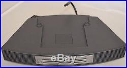 Bose Wave Music System III Radio CD Player withMulti CD Changer