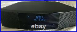 Bose Wave Music System IV Soundtouch 417788-wms
