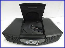 Bose Wave Radio CD Player Model Awrc1g Perfect Working Condition