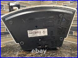 Bose Wave Radio CD Player With Remote Model Awrc1p Perfect Working Condition