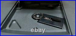 Bose Wave Radio CD Player with Remote Model AWRC1G Tested Working