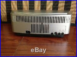 Bose Wave Radio IV Aux In Works Great