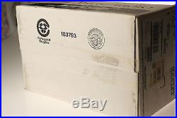 Bose Wave Radio Model # AWR113 Brand New in Box (Old Stock)