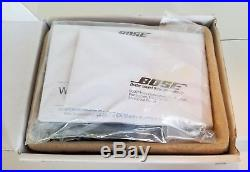 Bose Wave SoundLink / Bluetooth Adapter for the Wave Radio / Music System III/IV
