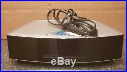 Bose Wave SoundTouch Music System Series IV with Remote MINT