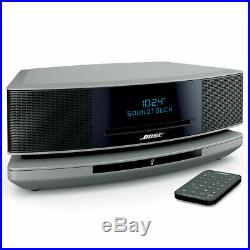 Bose Wave SoundTouch Wireless Music System IV (C3)