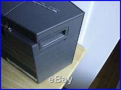 EXCELLENT CONDITION Bose Acoustic Wave Music Stereo AM FM System CD-3000, remote